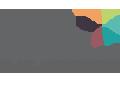 Bundesweites Pflegenetzwerk Logo