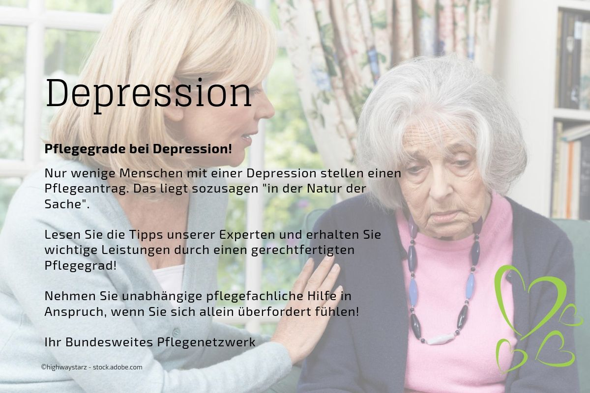 BWPN-Pflegeantrag-bei-Depression